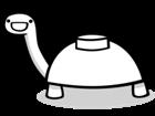 iamontda's avatar