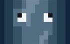 enderdeathworld5's avatar