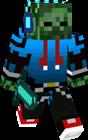 Goszulak's avatar