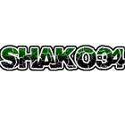 shako34's avatar