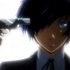 Frioniel's avatar
