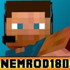 Nemrod180's avatar