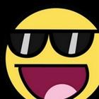 Troller101O's avatar