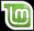 PyroN00B's avatar