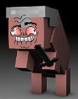 ZinZindel's avatar