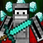 SantasTestiezz's avatar