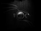 trcorley's avatar