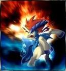 olliesos800's avatar