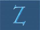 lordzee's avatar