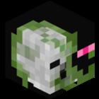 Dare2win's avatar