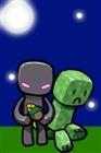 traper13's avatar