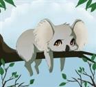 KooalaBear123's avatar
