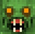 inoobish's avatar