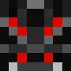Bloxxertarf's avatar
