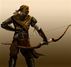 Xyro_Hearts's avatar