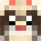 Ecodude12's avatar