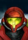 no1samusfan's avatar