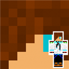 XxScooterFlowerXx's avatar