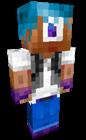 tycki151's avatar