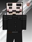 GnomeJesus's avatar