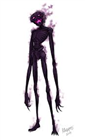 kd8lvt's avatar