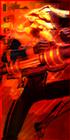 Higino2's avatar