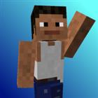 spavo's avatar