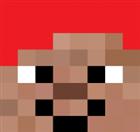 Starcraft1256's avatar