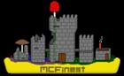 MCFinest's avatar