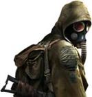 MASTERcheez1337's avatar