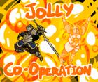 Yggdraxil's avatar