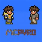 MCPyromaniac's avatar