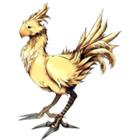 Sillron's avatar
