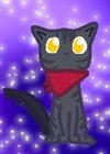 TailsChao99's avatar