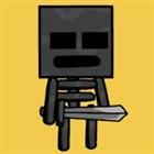 mjrekich's avatar