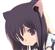 Legendary786's avatar