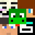 limdingwen's avatar
