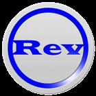 Reverial's avatar