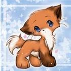 Arcanemining's avatar