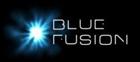 Bluefusion12's avatar