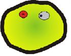 extwo2's avatar
