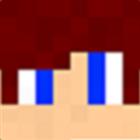 xXHunterHDXx's avatar