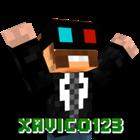 Xavico123's avatar