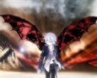 NeoDraconis's avatar