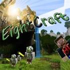 EightCraft's avatar