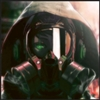 Sigil's avatar
