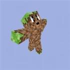 natu101yay's avatar