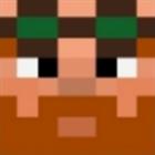 Sasaki2402's avatar