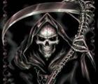 SoulNinja23's avatar