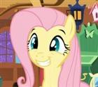 Coldkenny's avatar